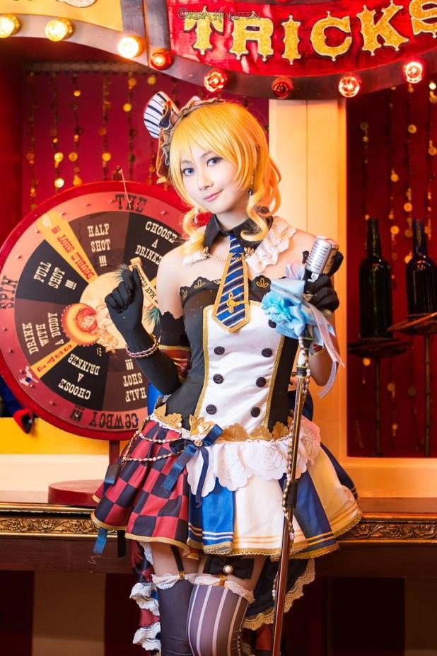 lovelive___maid_idolized___eli_by_kirahokuten-da3hfx1-620x930 Cosplay - Love Live #121