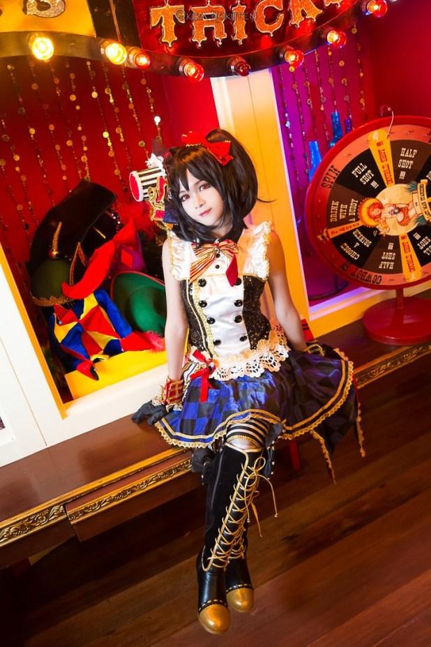 lovelive___maid_idolized___nico_by_kirahokuten-da3hflg-620x930 Cosplay - Love Live #121