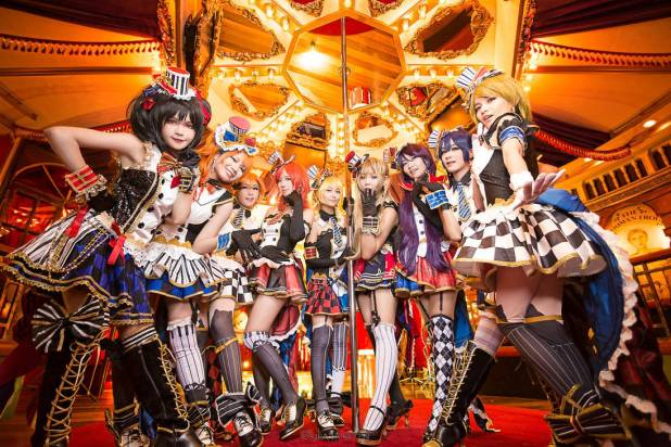 lovelive___maid_idolized_by_kirahokuten-da3hfv1-620x413 Cosplay - Love Live #121