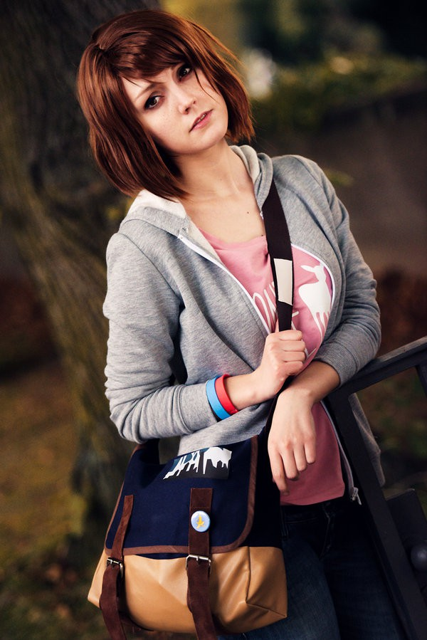 max_caulfield___life_is_strange_by_lie_chee-d9w53oi Cosplay - Life is Strange - Max #124