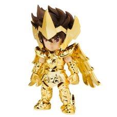 saint-seiya-figurine-SD-8 Figurine - Bandai annonce une nouvelle gamme pour Saint Seiya