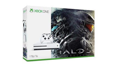 1468420571-593-photo Xbox One S - Deux bundles et une date?