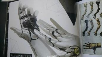 unboxing-ps4-deus-ex-mankind-divided-095839 Unboxing - Deus Ex Mankind Divided - Collector - PS4