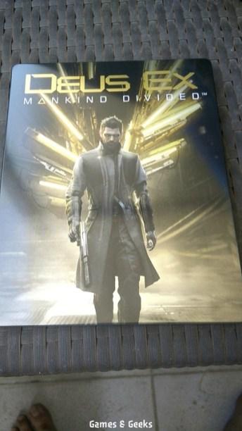 unboxing-ps4-deus-ex-mankind-divided-095952 Unboxing - Deus Ex Mankind Divided - Collector - PS4