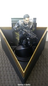 unboxing-ps4-deus-ex-mankind-divided-100722 Unboxing - Deus Ex Mankind Divided - Collector - PS4