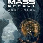 art-of-mass-effect-andromeda-c77dc TEST - Mass Effect Andromeda