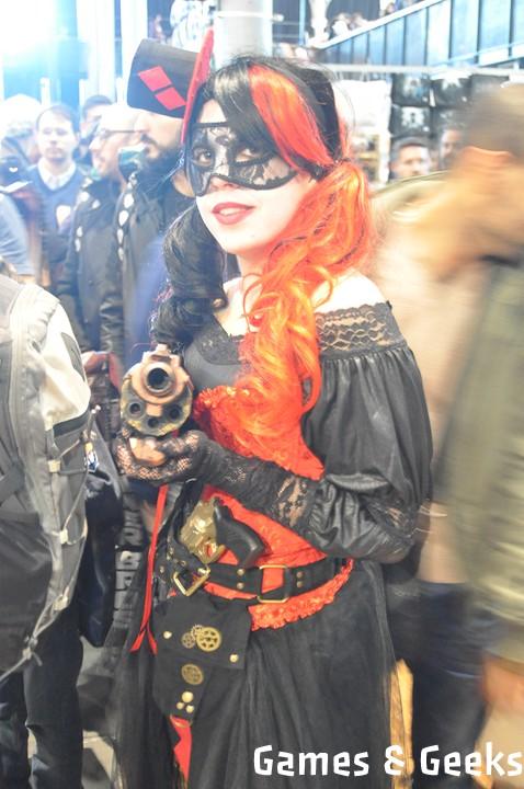 cosplay_comiccon_paris_2016_DSC_0294 Cosplay du ComicCon Paris #132