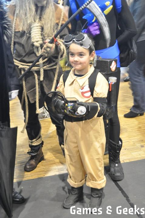 cosplay_comiccon_paris_2016_DSC_0306 Cosplay du ComicCon Paris #132