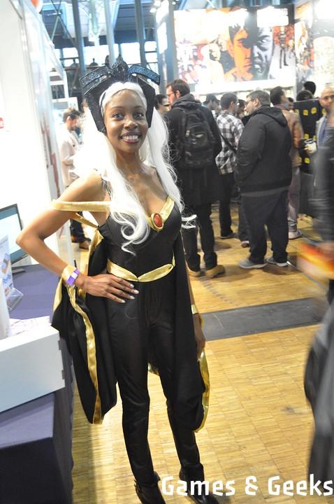 cosplay_comiccon_paris_2016_DSC_0322 Cosplay du ComicCon Paris #132