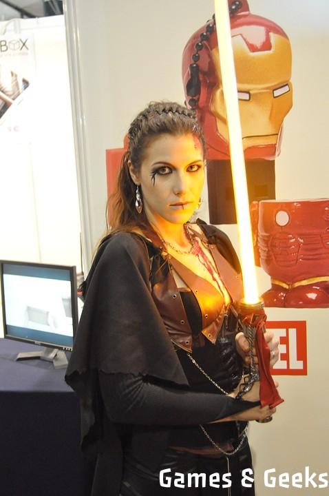 cosplay_comiccon_paris_2016_DSC_0326 Cosplay du ComicCon Paris #132