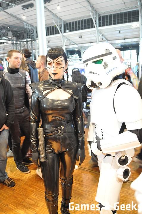 cosplay_comiccon_paris_2016_DSC_0360 Cosplay du ComicCon Paris #132