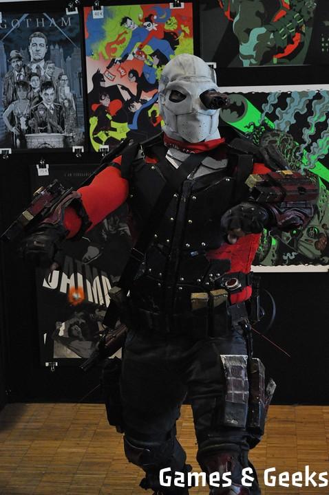 cosplay_comiccon_paris_2016_DSC_0414 Cosplay du ComicCon Paris #132