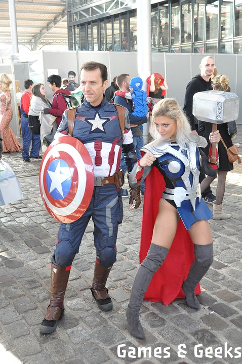 cosplay_comiccon_paris_2016_DSC_0425 Cosplay du ComicCon Paris #132