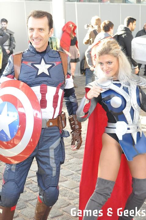cosplay_comiccon_paris_2016_DSC_0427 Cosplay du ComicCon Paris #132