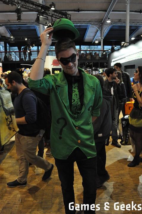 cosplay_comiccon_paris_2016_DSC_0444 Cosplay du ComicCon Paris #132