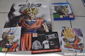 unboxing_dragon_ball_xenoverse_2_collector_DSC_0056 Unboxing - Edition collector de Dragon Ball Xenoverse 2 sur PS4