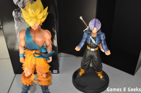 unboxing_dragon_ball_xenoverse_2_collector_DSC_0077 Unboxing - Edition collector de Dragon Ball Xenoverse 2 sur PS4