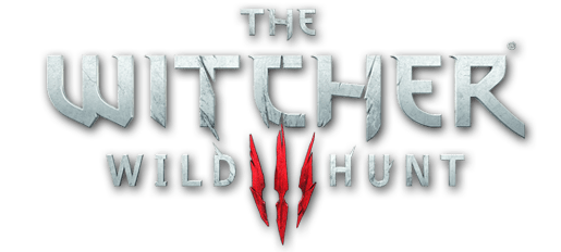 1 Test - The Witcher 3 Wild Hunt - Xbox one