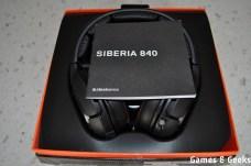 casque_siberia_840_steelseries_DSC_0057 Test - Mon avis sur le casque Siberia 840 de Steelseries
