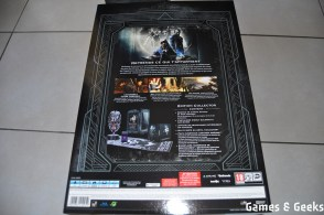 unboxing_dishonored_2_collector_PS4_DSC_0048 Unboxing - Dishonored 2 - Edition Collector - PS4