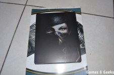 unboxing_dishonored_2_collector_PS4_DSC_0055 Unboxing - Dishonored 2 - Edition Collector - PS4