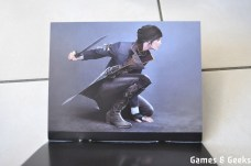 unboxing_dishonored_2_collector_PS4_DSC_0088 Unboxing - Dishonored 2 - Edition Collector - PS4