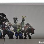 unboxing_collector_overwatch_pc_DSC_0125 Unboxing - Overwatch - Collector - PC