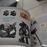 unboxing_collector_overwatch_pc_DSC_0142 Unboxing - Overwatch - Collector - PC