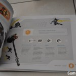 unboxing_collector_overwatch_pc_DSC_0143 Unboxing - Overwatch - Collector - PC