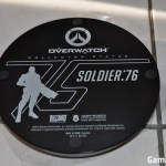 unboxing_collector_overwatch_pc_DSC_0152 Unboxing - Overwatch - Collector - PC