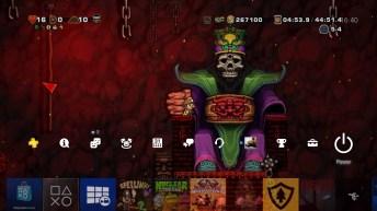 Custom-Wallpaper-6 PS4 - La mise à jour 4.50 arrive ce jeudi 9 mars