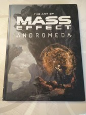 artbook_mass_effect_andromeda_cameringo_20170319_182845 Artbook - The Art of Mass Effect Andromeda