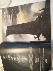 artbook_mass_effect_andromeda_cameringo_20170319_183001 Artbook - The Art of Mass Effect Andromeda