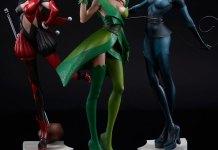 dc-comics-catwoman-statue-stanley-artgerm-lau-artist-series-200428-17 Games & Geeks