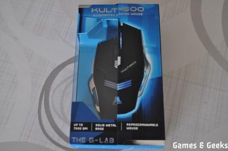 mouse-glab-kult500_DSC_0228 Kult 500 - Découvrez mon avis sur la souris gamer de The G-Lab