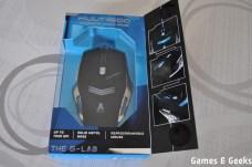 mouse-glab-kult500_DSC_0231 Kult 500 - Découvrez mon avis sur la souris gamer de The G-Lab