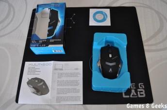 mouse-glab-kult500_DSC_0236 Kult 500 - Découvrez mon avis sur la souris gamer de The G-Lab