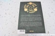pixn-love-odyssee-lara-croft_DSC_0299 Présentation du livre L'Histoire de Tomb Raider - L'odyssée de Lara Croft des éditions Pix'n Love
