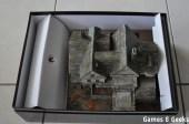 resident_evil_7_collector_edition_baker_mansion_DSC_0245 Unboxing - Resident Evil Baker's Mansion