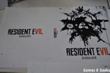 resident_evil_7_collector_edition_baker_mansion_DSC_0251 Unboxing - Resident Evil Baker's Mansion
