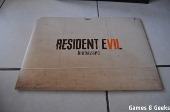 resident_evil_7_collector_edition_baker_mansion_DSC_0254 Unboxing - Resident Evil Baker's Mansion