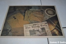 resident_evil_7_collector_edition_baker_mansion_DSC_0257 Unboxing - Resident Evil Baker's Mansion