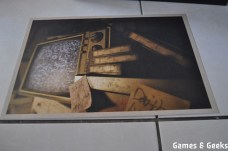 resident_evil_7_collector_edition_baker_mansion_DSC_0259 Unboxing - Resident Evil Baker's Mansion