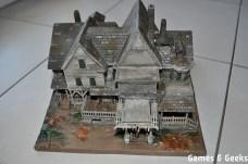 resident_evil_7_collector_edition_baker_mansion_DSC_0271 Unboxing - Resident Evil Baker's Mansion