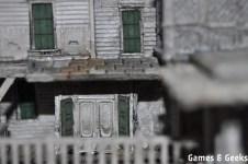 resident_evil_7_collector_edition_baker_mansion_DSC_0273 Unboxing - Resident Evil Baker's Mansion