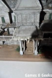 resident_evil_7_collector_edition_baker_mansion_DSC_0276 Unboxing - Resident Evil Baker's Mansion