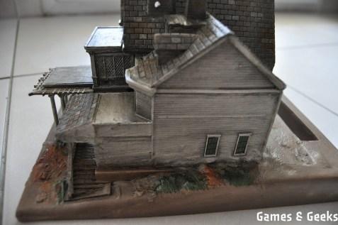 resident_evil_7_collector_edition_baker_mansion_DSC_0277 Unboxing - Resident Evil Baker's Mansion