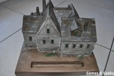 resident_evil_7_collector_edition_baker_mansion_DSC_0281 Unboxing - Resident Evil Baker's Mansion