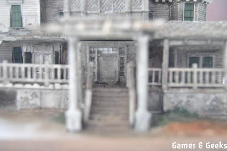 resident_evil_7_collector_edition_baker_mansion_DSC_0286 Unboxing - Resident Evil Baker's Mansion