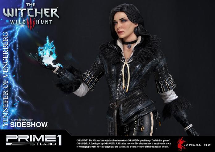 the-witcher-wild-hunt-yennefer-of-vengerberg-statue-prime1-studio-902989-21 Figurine – Yennefer de Vengerberg par Prime1